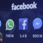 Mehr Budget auf Social Media trotz fehlendem Leistungsnachweis