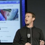 Facebook will nun auch ein Stück vom TV Werbekuchen