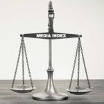 Preis-/Leistungsindex für Medienangebote