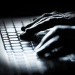 Ad Fraud Protection - das Geschäft mit dem Online Werbebetrug