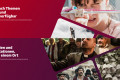 SRF Play Suisse startet am 7. November auf Swisscom blue TV