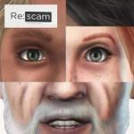 Mit re:Scam Chatbot Online Betrüger beschäftigen