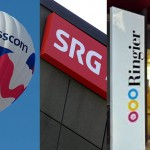 VSM legt Beschwerde gegen Werbeallianz ein