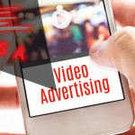 SUISA – Raubzug auf die Online Werbebudgets