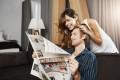 Die neuen Leserschaftszahlen der Schweizer Presse sind da
